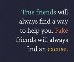 fake friends quotes fake people sayings images