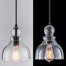 lanros industrial mini pendant lighting