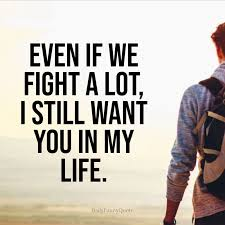 r tic love quotes for him from the heart images daily