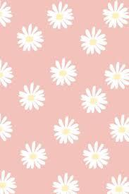 cute wallpaper y wallpapers