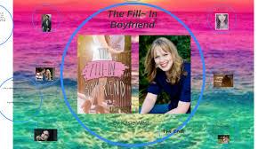 The Fill In Boyfriend By Abby Schellhorn