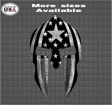 Correctional Officer Thin Silver Line Vinyl Decal Sticker First Responder Decals Corrections Decals Country Boy Customs Store