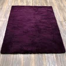 teddy bear rug dunelm bear rug