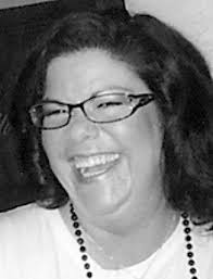 Stacy Smith | Obituary | The Muskogee Phoenix