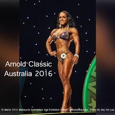arnold-classic-australia-pro-figure-myra-rogers – FitnessBodyAsia
