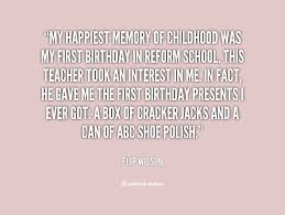 bad childhood memories quotes image quotes at com