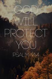 god will protect you pictures photos and images for facebook