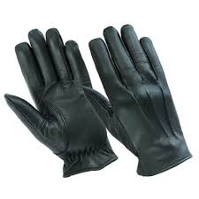 top quality soft genuine real leather