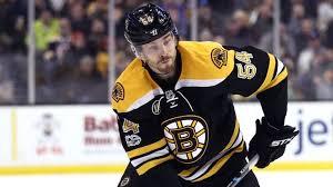 Rangers trade for Bruins defenseman Adam McQuaid | Newsday