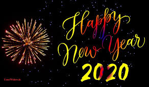 happy new year inspirational quotes happy new year