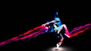 hip hop dance dancing rap rapper