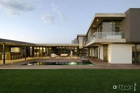 building a house in south africa