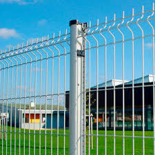 Fence Post For Sale Philippines Fence Post For Sale Philippines Suppliers And Manufacturers At Alibaba Com