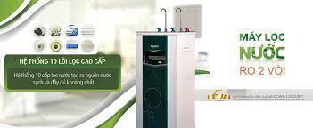 Cách sử dụng máy lọc nước nóng lạnh tốt và bền nhất