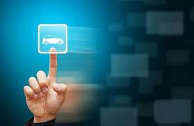 selling cars on ebay motors