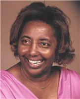 Leola Smith Davis Obituary - Anniston, Alabama | Legacy.com