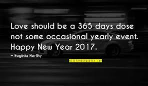 new year days quote digital creative consultant
