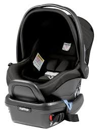 peg perego 4 35 review primo viaggio