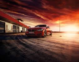 bmw m4 2018 hd automotive cars