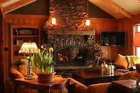 acucraft fireplaces what is the