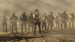 red dead redemption 2 gold bars guide