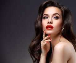 6 lipsticks you should not wear