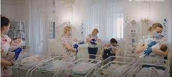 Se l'utero in affitto non scandalizza più nessuno - Il timone