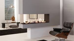 fireplace contractors in san rafael ca