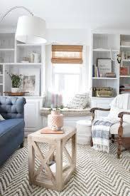 spring home decor ideas with rugs usa s