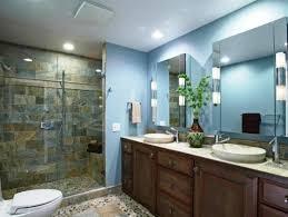 bathroom cabinet lighting fixtures