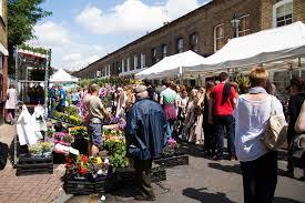world s best flower markets pasión de