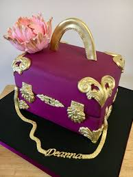 makeup kit cake steemit