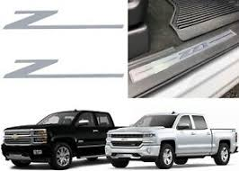 Chevy Bowtie Flame Fits Gmc Vinyl Window Decal Auto Parts And Vehicles Car Truck Graphics Decals Magenta Cl