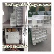 Cheap Vinyl Privacy Fence Panels Philippines Gates And Fences Pvc Portable Fence Panel Paineis De Vedacao Em Pvc Of Garden Fence From China Suppliers 138923873