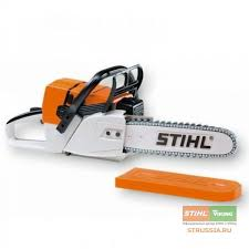 stihl chainsaw 04649340000