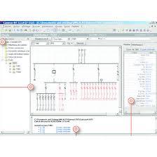 logiciel de calcul et de schéma d