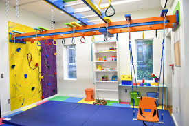 Playroom For Kids Indoor Playroom Kids Indoor Gym Indoor Gym