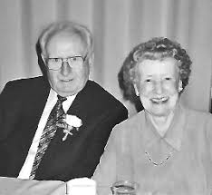 Gordon and Pearl SMITH | In Memoriam | Postmedia Obituaries