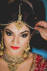 wedding makeup pictures stani