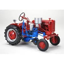 farmall cub tractor toys 44 14 years