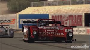 forza motorsport 2 review gamespot