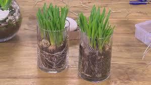 Wielkanocne stroiki nawiązujące do natury to najnowszy trend. Jak ...