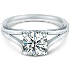 how much is wendy williams wedding ring