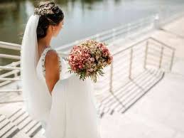 el ajuar de novia y sus significados