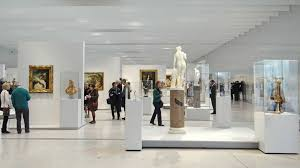 expositions pourra t on visiter