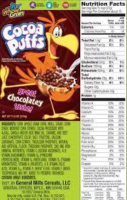 u s food policy trix indeed