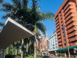 hotel obelisco reviews for 4 star