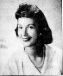 "Juanita Inez ""Nita"" Smith Claypool (1935-2013) - Find A Grave Memorial"