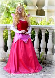 Our Sleeping princess (Aurora) http://www.princessenchantment.com (With  images)   Red formal dress, Formal dresses ...