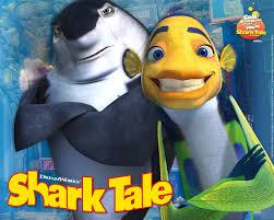 Dreamworks Shark Tale Lenny Foto von Wilone27 | Fans teilen Deutschland  Bilder